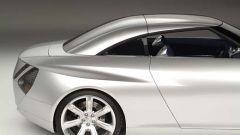 Anteprima: Lexus LF-C - Immagine: 10