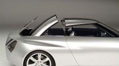 Anteprima: Lexus LF-C - Immagine: 9