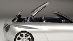 Anteprima: Lexus LF-C - Immagine: 8