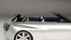 Anteprima: Lexus LF-C - Immagine: 7