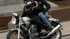 Anteprima: Moto Guzzi Nevada 750 '04 - Immagine: 4