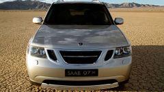 Anteprima: Saab 9-7X - Immagine: 20