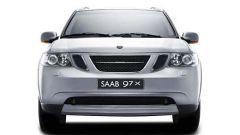 Anteprima: Saab 9-7X - Immagine: 4