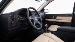 Anteprima: Saab 9-7X - Immagine: 10