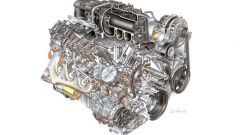 Anteprima: Saab 9-7X - Immagine: 24