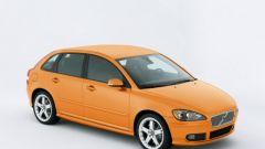 Volvo S30: ecco la coda - Immagine: 12