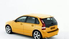 Volvo S30: ecco la coda - Immagine: 3