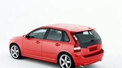 Volvo S30: ecco la coda - Immagine: 14