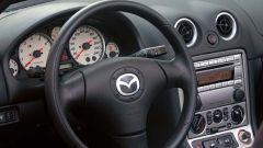 Mazda MX-5 Unplugged - Immagine: 3