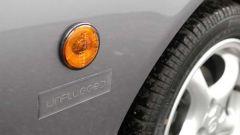 Mazda MX-5 Unplugged - Immagine: 4