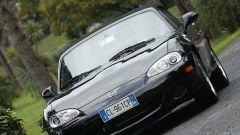 Mazda MX-5 Trilogy - Immagine: 1