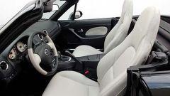 Mazda MX-5 Trilogy - Immagine: 10