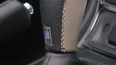Mazda MX-5 Trilogy - Immagine: 7