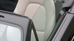 Mazda MX-5 Trilogy - Immagine: 6