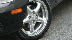 Mazda MX-5 Trilogy - Immagine: 2