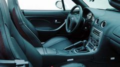 Mazda MX-5 Milestone - Immagine: 6