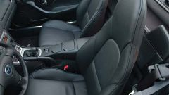 Mazda MX-5 Milestone - Immagine: 8