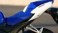 Suzuki GSX-R 600 - Immagine: 22