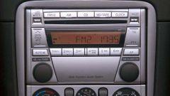Mazda MX-5 Milestone - Immagine: 9