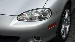 Mazda MX-5 Milestone - Immagine: 13