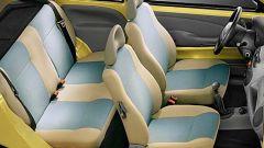 Fiat Seicento 2004 - Immagine: 4