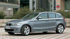 Anteprima: BMW Serie 1 - Immagine: 17