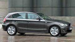 Anteprima: BMW Serie 1 - Immagine: 12