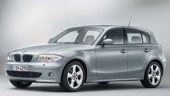 Anteprima: BMW Serie 1 - Immagine: 10