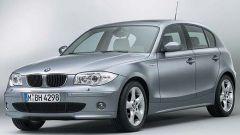Anteprima: BMW Serie 1 - Immagine: 2