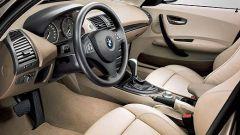 Anteprima: BMW Serie 1 - Immagine: 7