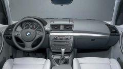 Anteprima: BMW Serie 1 - Immagine: 8
