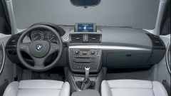 Anteprima: BMW Serie 1 - Immagine: 9