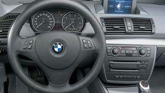 Anteprima: BMW Serie 1 - Immagine: 21