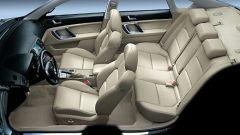 Subaru Legacy e Outback 3.0R - Immagine: 14