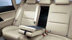 Subaru Legacy e Outback 3.0R - Immagine: 5