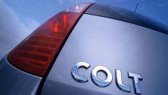 Mitsubishi Colt 2004 - Immagine: 3