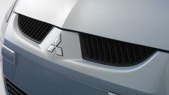 Mitsubishi Colt 2004 - Immagine: 9