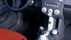 Mitsubishi Colt 2004 - Immagine: 12