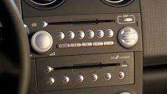 Mitsubishi Colt 2004 - Immagine: 14