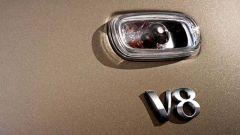 Anteprima: Rover 75 V8 - Immagine: 3