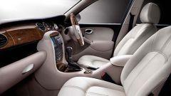 Anteprima: Rover 75 V8 - Immagine: 6