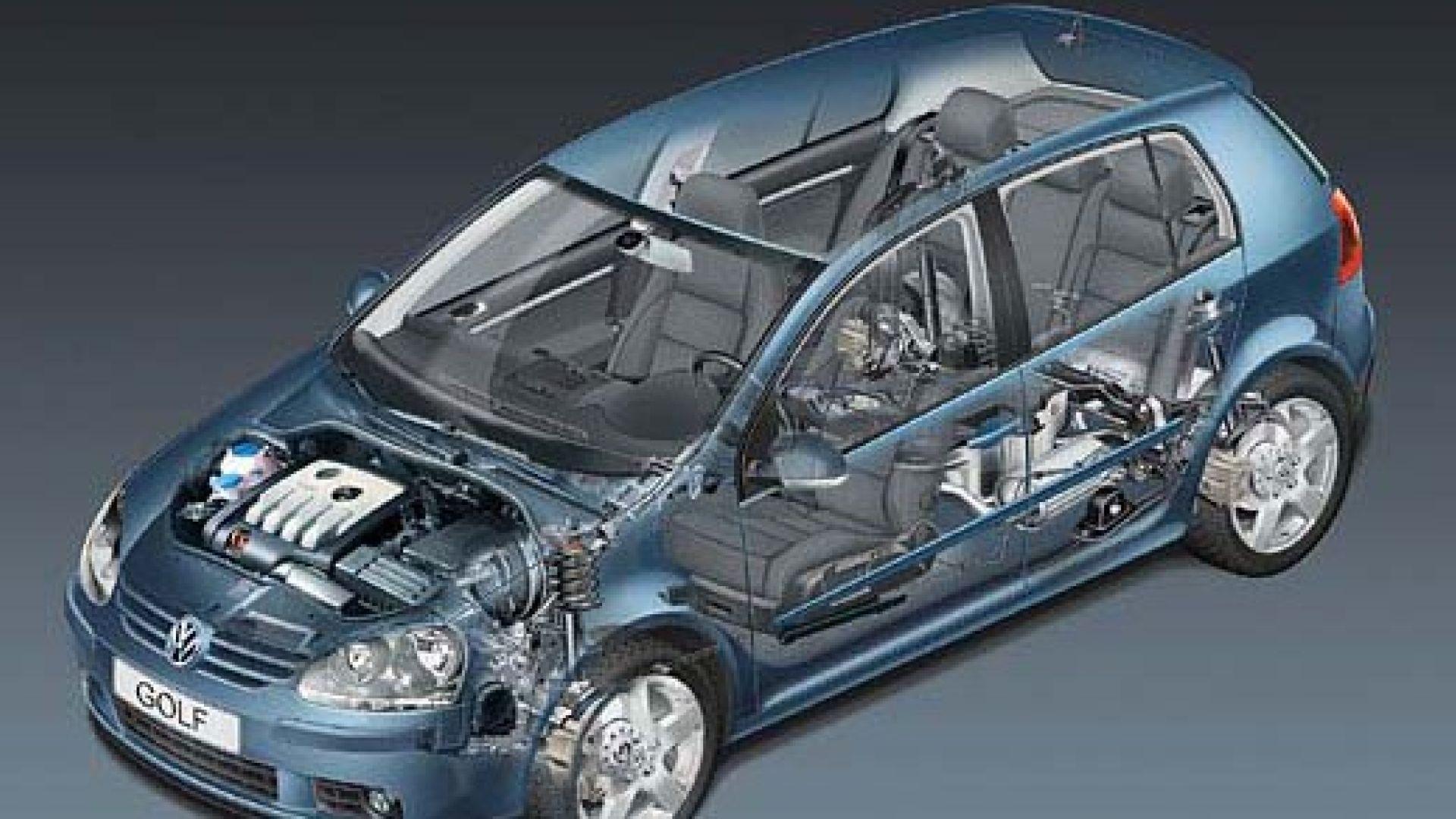 tdi engine diagram volkswagen golf 1 6 fsi motorbox  volkswagen golf 1 6 fsi motorbox