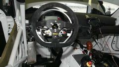 BMW punta su Zanardi per vincere nell'Euroturismo - Immagine: 4