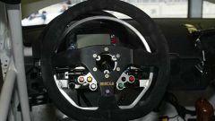 BMW punta su Zanardi per vincere nell'Euroturismo - Immagine: 5