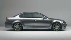 BMW Concept M5 - Immagine: 3