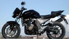 Day by day: Kawasaki Z 750 - Immagine: 3