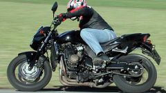 Day by day: Kawasaki Z 750 - Immagine: 9