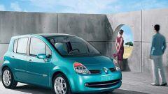 Anteprima: Renault Modus - Immagine: 1