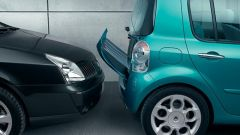 Anteprima: Renault Modus - Immagine: 6