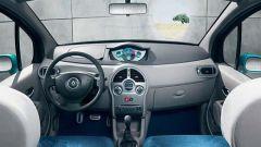 Anteprima: Renault Modus - Immagine: 7